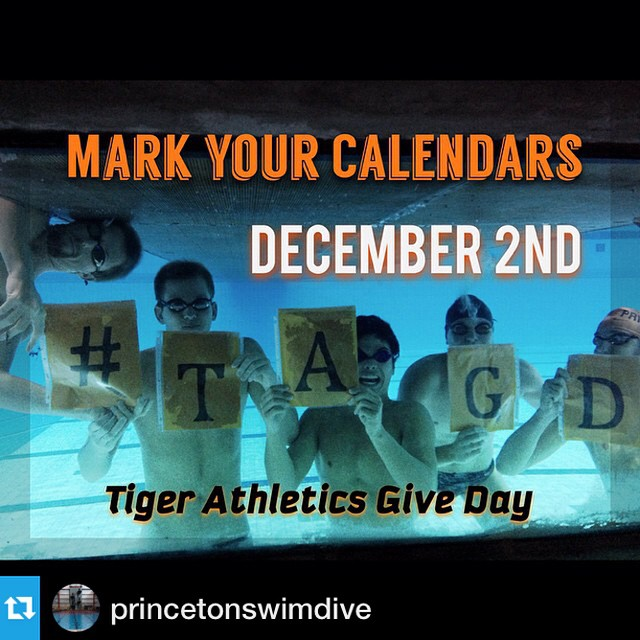 One of the best we've seen!#Repost @princetonswimdive with @repostapp.