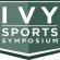 Ivy Sports Symposium Comes to Princeton – 11/14/14
