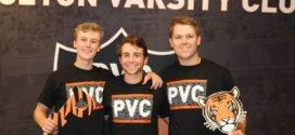 Princeton Varsity Club: September Event(s) Spotlight