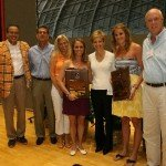 2010 PVC Awards Banquet