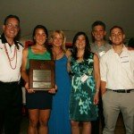 2013 PVC Awards Banquet