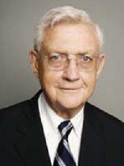 John Doar