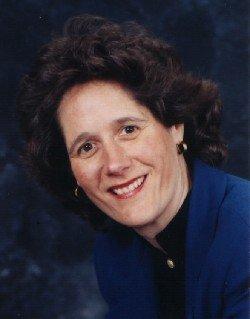 Kathy DeBoer