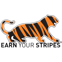 earnyourstripes
