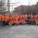 Princeton Athletics Strikes Trenton with Weapons of Mass Construction