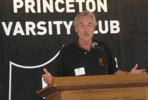 Coaches Luncheon – Fall 2010