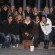Princeton Athletics Shines a Light Against Domestic Violence