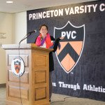 Coaches Luncheon – Fall '13