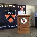 Coaches Luncheon – Fall 2014