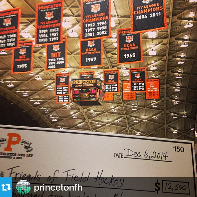 #Repost @princetonfh with @repostapp.