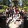 Coach for College Spotlight: Danielle Sawtelle '17 (women's lightweight rowing)