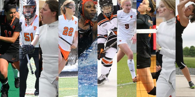 Ten Finalists Named For Von Kienbusch Award