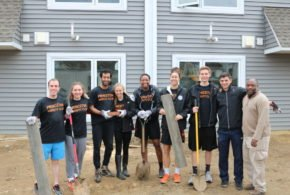 Weapons of Mass Construction 14: Habitat for Humanity