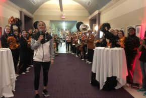 Women's Basketball: NCAA Tournament Reception