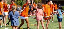 Recap: WOMC Youth Sports Clinic